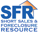 Short Sales and Foreclosure Resource Certification